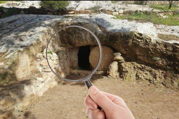 Σκεπτικισμός για την Ανάσταση;